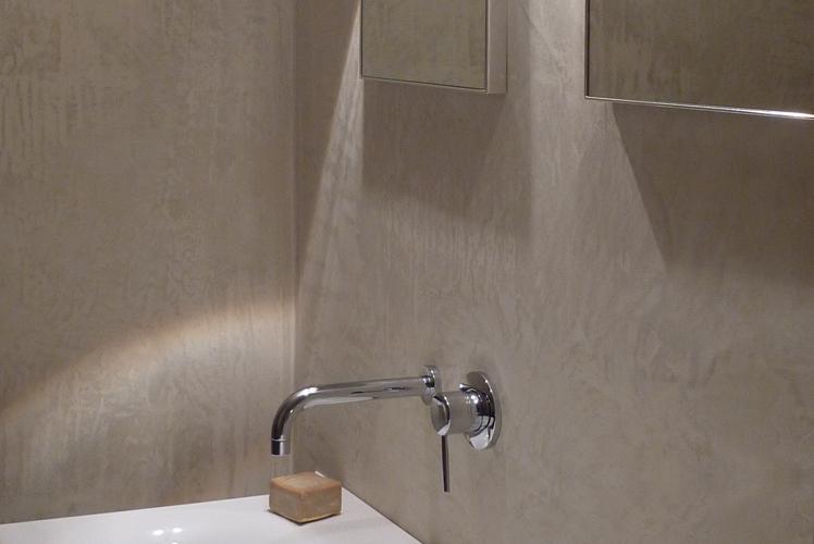 Badezimmer Kehrsatz1