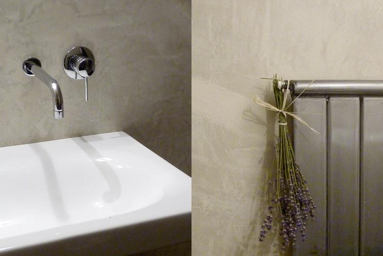 Badezimmer_Kehrsatz2