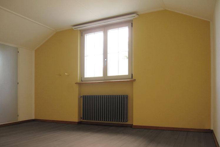 Farbkonzept-Langenthal6
