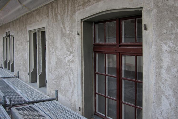 WohnhausGelterkinden1
